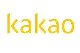 Kakao Corp.