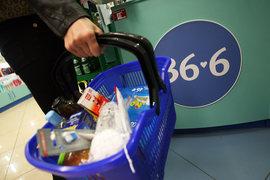 «Аптечная сеть 36,6» и А5 Group официально объявили о слиянии
