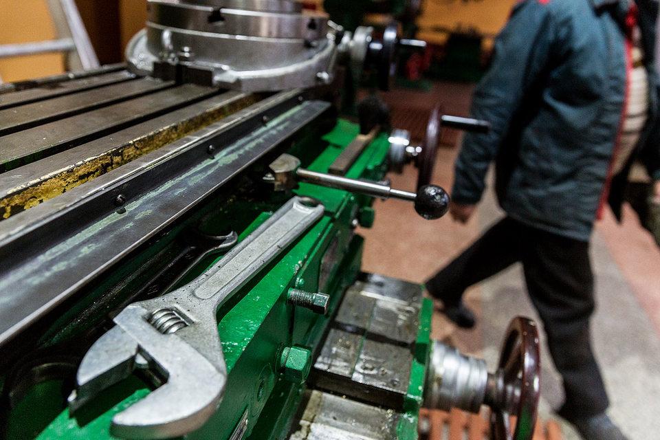Государство готово выделить регионам 5 млрд руб., чтобы снизить напряженность на рынке труда