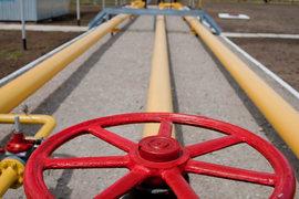 У «Нафтогаза» есть 10 дней на погашение штрафа в $2,5 млрд за некупленный российский газ
