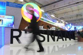 «Роснано» создает с китайскими партнерами фонд на $500 млн