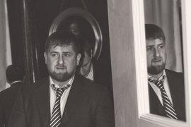 От редакции: Кадыров  и Россия