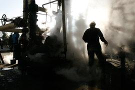 Иран добавит нефти рынку