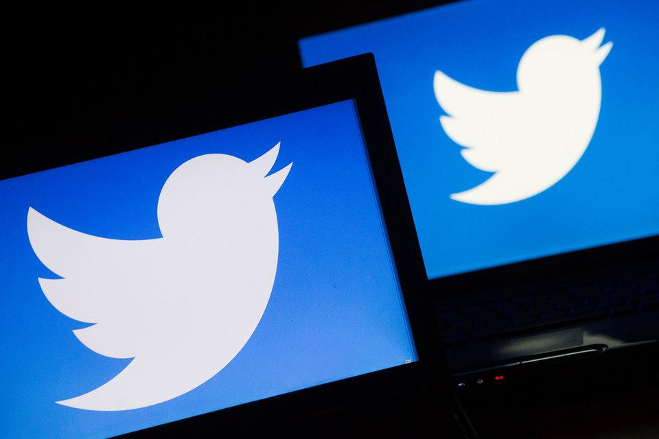 Twitter более двух часов работает со сбоями