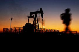 Иран может быть единственным источником роста поставок в ОПЕК в этом году, говорится в докладе