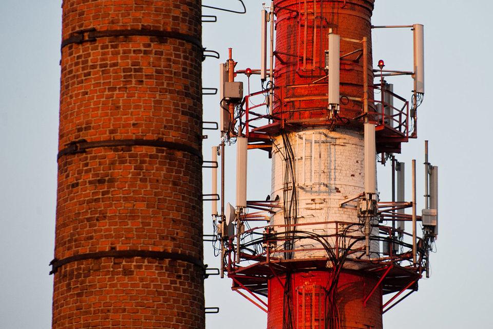 Операторы LTE-сетей предоставят MMDS-операторам «парашют» за выход из бизнеса