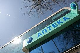 Акции «Аптечной сети 36,6» подорожали после новости об объединении с А5 почти на 20%
