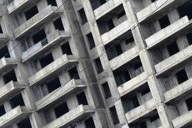 Программа субсидирования ставок по ипотеке, которая истекает в марте, не будет продлена