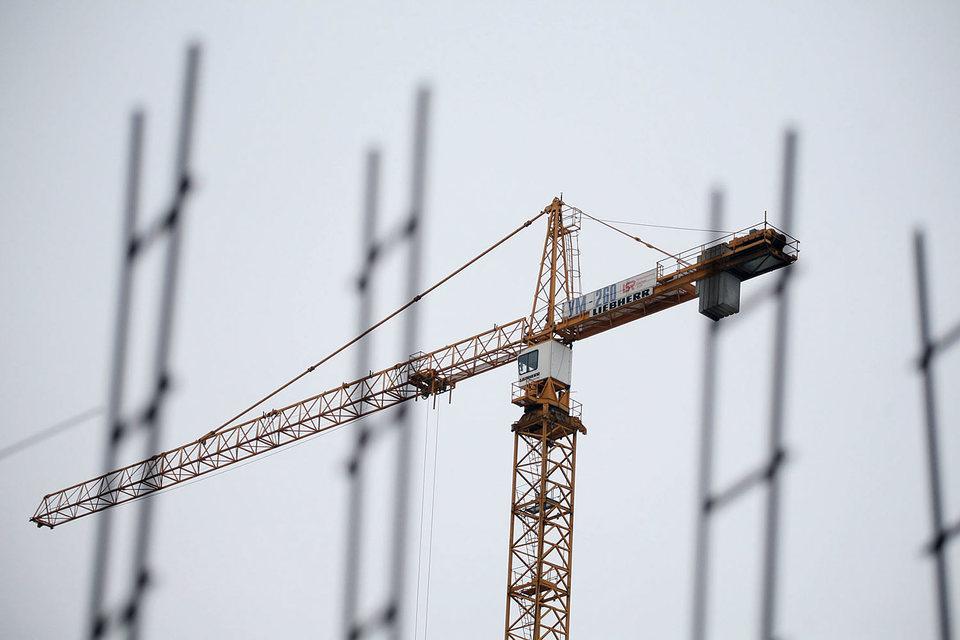Объекты недвижимости не должны использоваться в жилых целях, сказано в материалах Минобороны к торгам