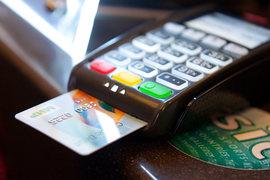 НСПК меняет тарифы, чтобы сделать карту «Мир» более привлекательной для банков и торговых сетей