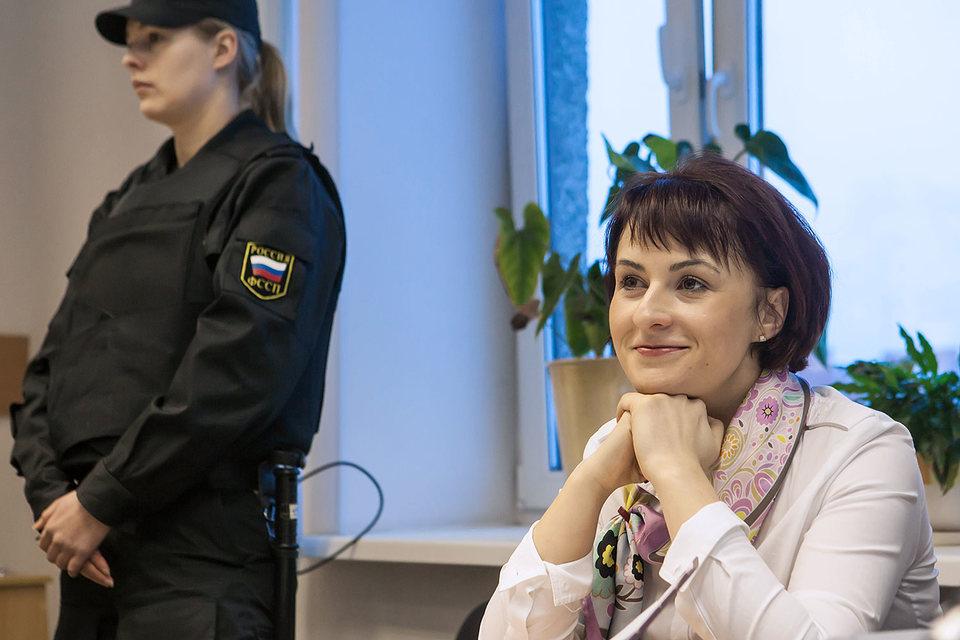 Суд Петрозаводска подтвердил законность увольнения мэра города, но у Галины Ширшиной остаются шансы на реванш