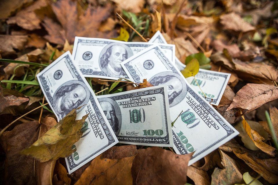 Банки активно следят за бумом на рынке кредитования малого бизнеса