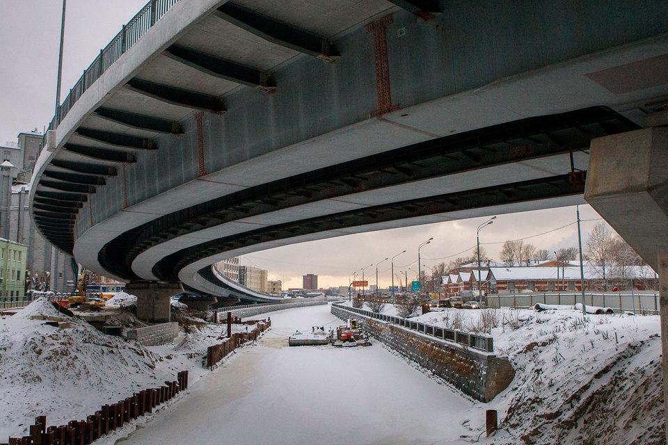 В 2016 г. расходы бюджета Петербурга по адресной инвестиционной программе составят 91,4 млрд руб.
