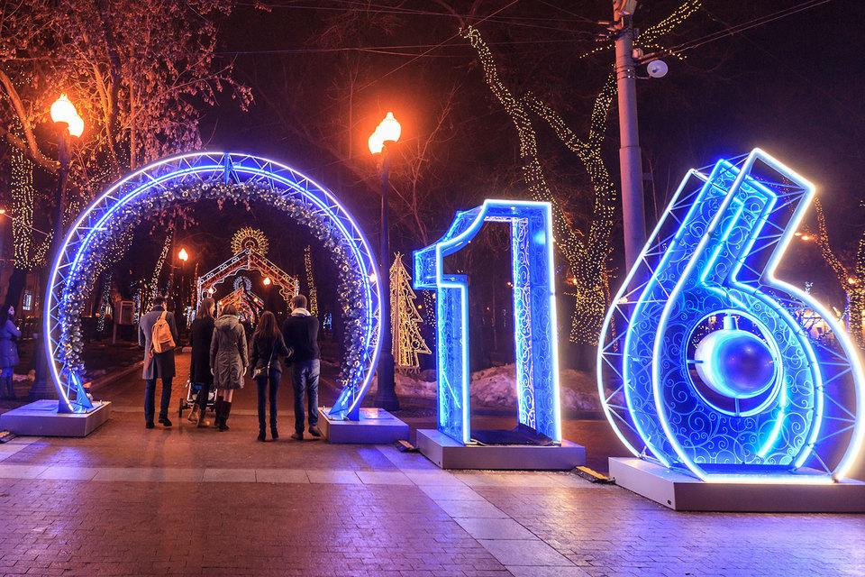 Только четверть российских гендиректоров ждет роста выручки в этом году, показал опрос PwC