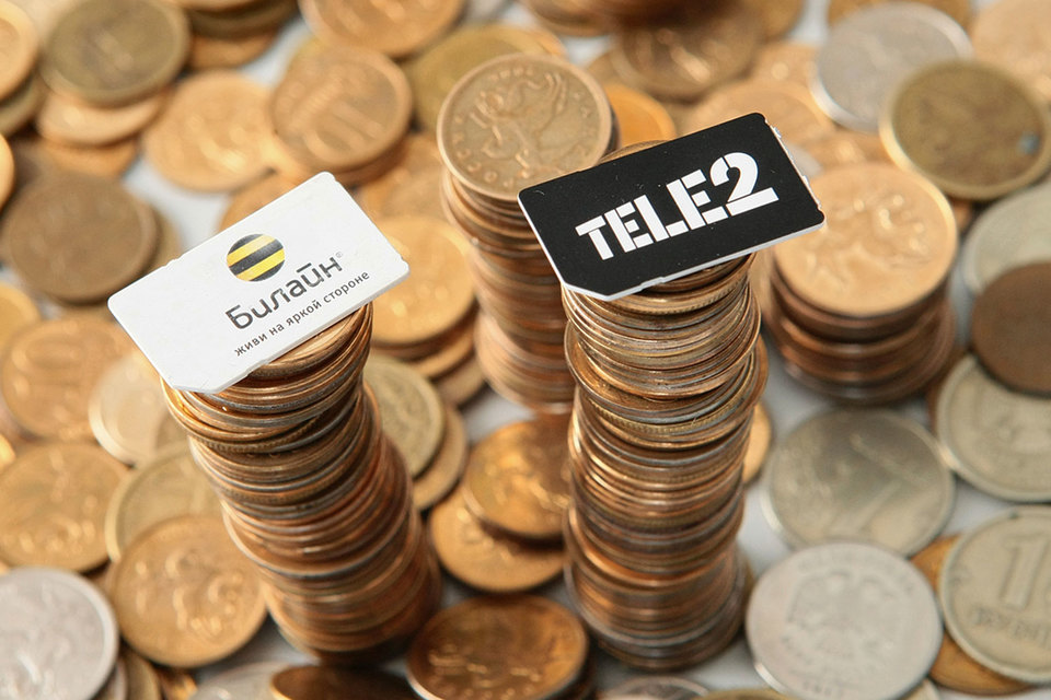 Если бы акционерам Tele2 и «Вымпелкома» удалось договориться о слиянии, то в совместном предприятии контроль достался бы вторым, тогда как первым – лишь блокпакет, считают аналитики