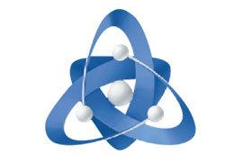 «Атомэнергосбыт»