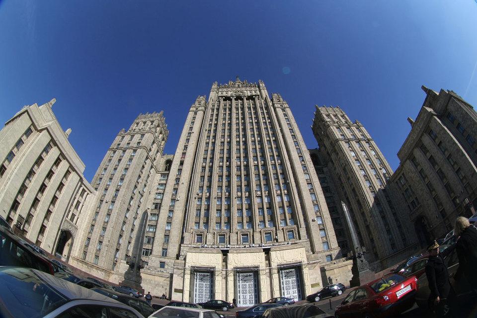 Россия уверена в правильности своей политики и больше никогда не смирится с ущемлением ее интересов, заявил глава МИДа Сергей Лавров