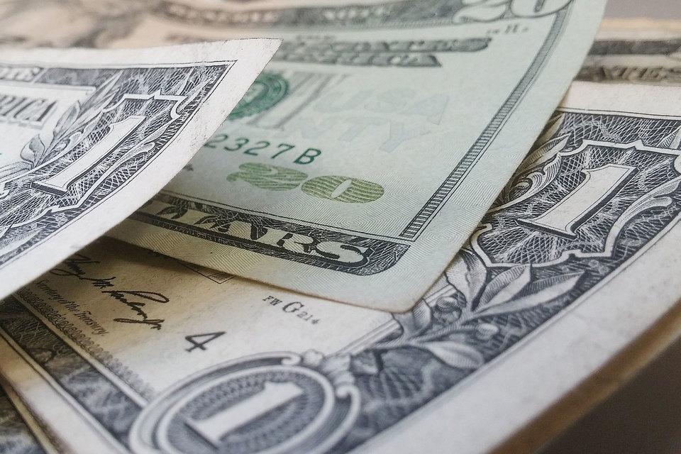 Дешевые фонды нужны, чтобы «клиент почувствовал вкус денег, а затем показать ему остальные продукты», отмечает основатель Portfolio Solutions Рик Ферри