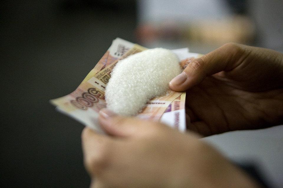 «Продимекс» скупил долги «Сахар Золотухино» уже на 4 млрд руб.
