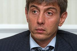 Сергей Галицкий, генеральный директор «Магнита»
