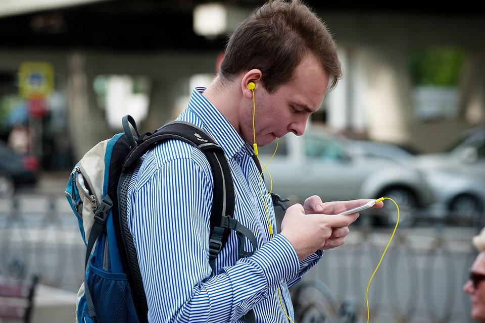 Easy Ten – это мобильное приложение для изучения иностранного языка