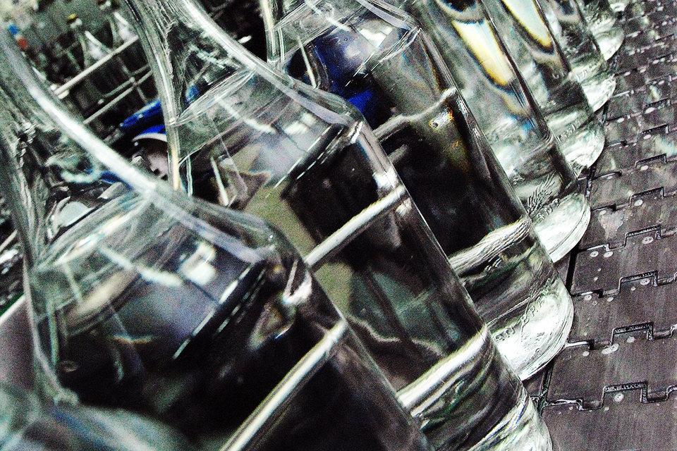 Из-за банкротства «Ладога» закрыла производство в Петербурге