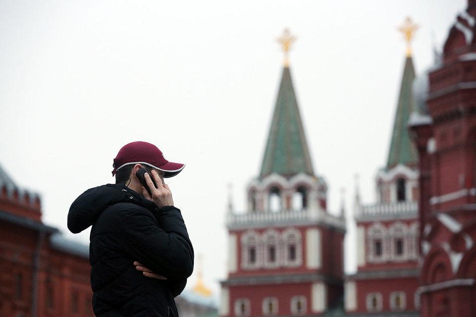 Макроэкономическая ситуация в России заставит операторов снизить дивиденды либо радикально сократить капитальные затраты