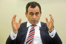 Структура Романа Авдеева, как предполагается, оплатит покупку деньгами и/или акциями кипрской A5 Pharmacy Retail