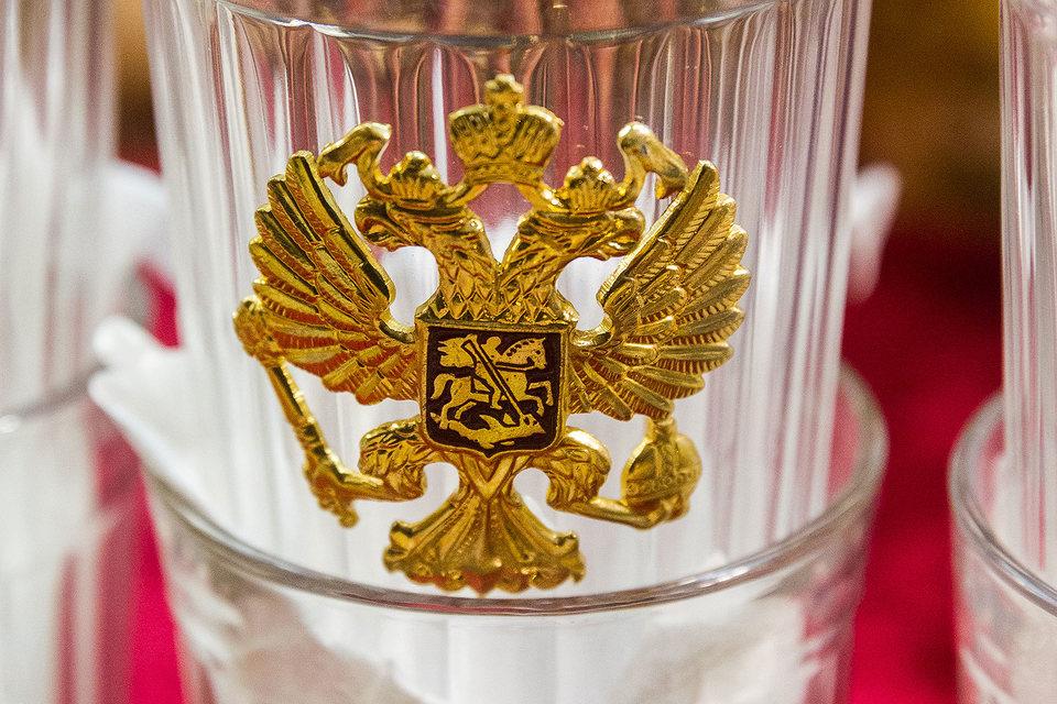 Новые владельцы приватизируемых активов должны находиться в российской юрисдикции, заявил президент Владимир Путин