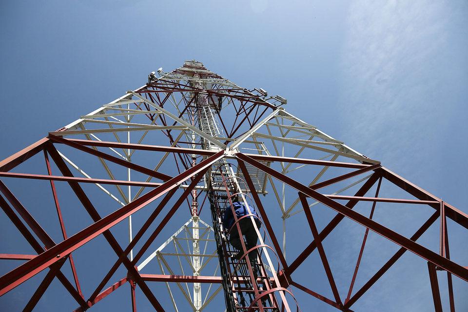 3G превратится в LTE