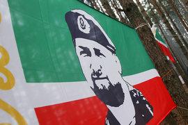 Рамзан Кадыров продолжает «словесную войну» с оппозицией