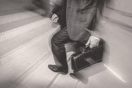Главной целью применения механизма bail-in является перенос потерь налогоплательщиков на конкретных кредиторов близкого к банкротству банка