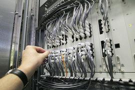 Москвичи стали меньше платить интернет-провайдерам