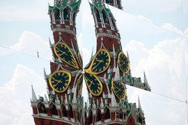 По мнению социологов, россияне видят мир искаженным