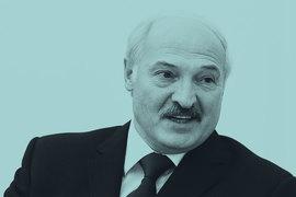 Восточного соседа Лукашенко раскритиковал по полной программе