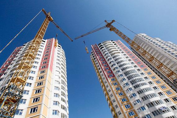 normal 1spg Москва ограничит жилищное строительство на присоединенных территориях