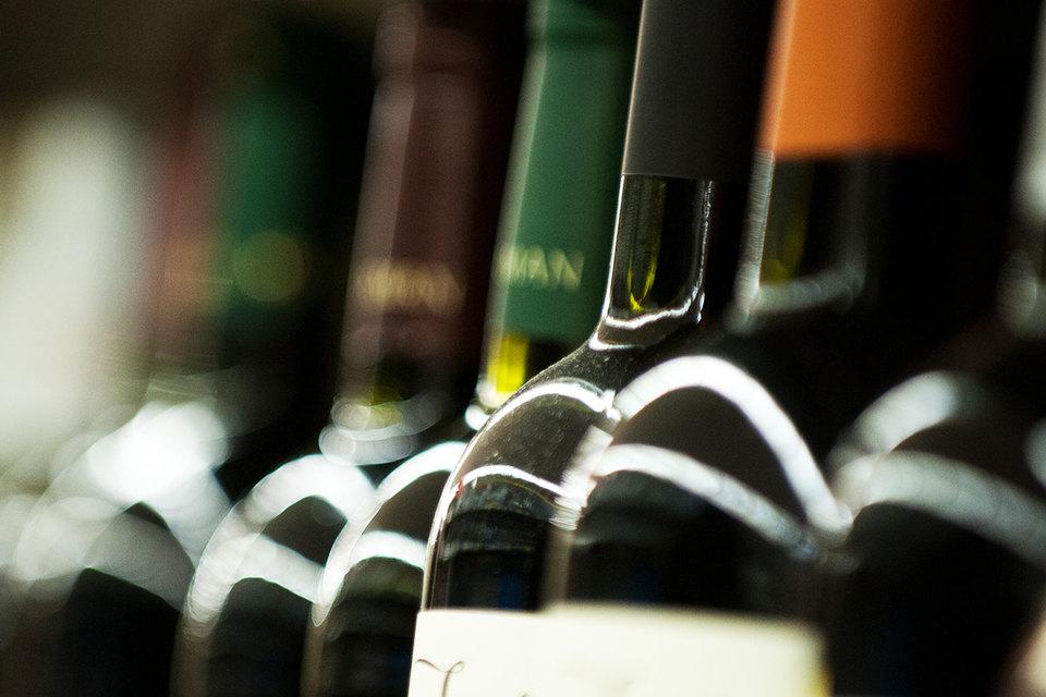 «Качество жизни» проводит добровольную сертификацию алкоголя с 2012 г., присваивая ей свои марки