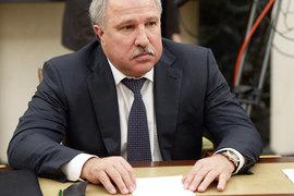 Эдуард Худайнатов может выйти из нефтяного бизнеса