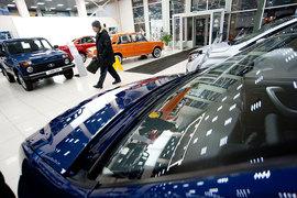 «АвтоВАЗ» планирует увеличить расходы на рекламу для привлечения покупателей