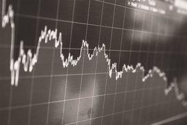 Данные Росстата о том, что в экономике России практически прекратился спад, – удивительные данные