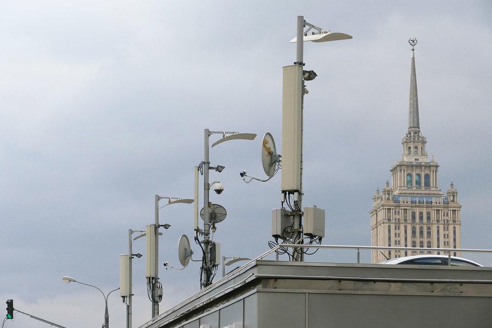 Частоты для LTE в 3G-диапазонах – задел на будущее, их использование – не вопрос первой необходимости