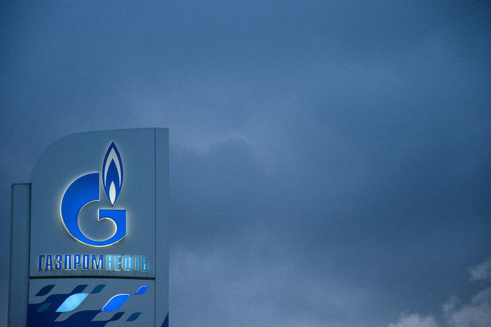 Автоперевозчик требует признать банкротом «Газпромнефть – Северо-Запад»