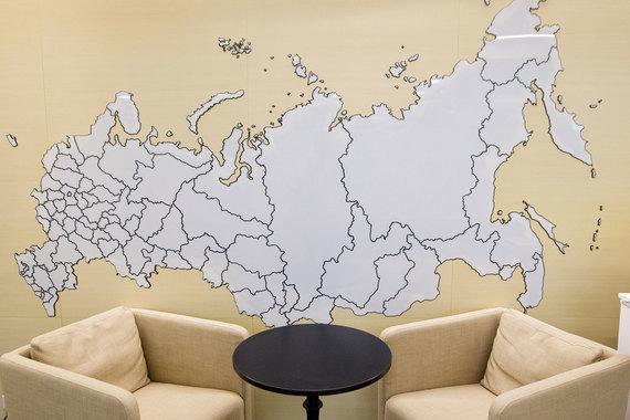 normal 1cvk В новом реестре недвижимости не хватает границ регионов и городов