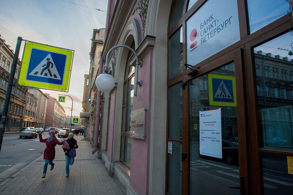 Как ранее сообщал представитель заказчика, 10,4 млрд руб. метрополитен займет в банке