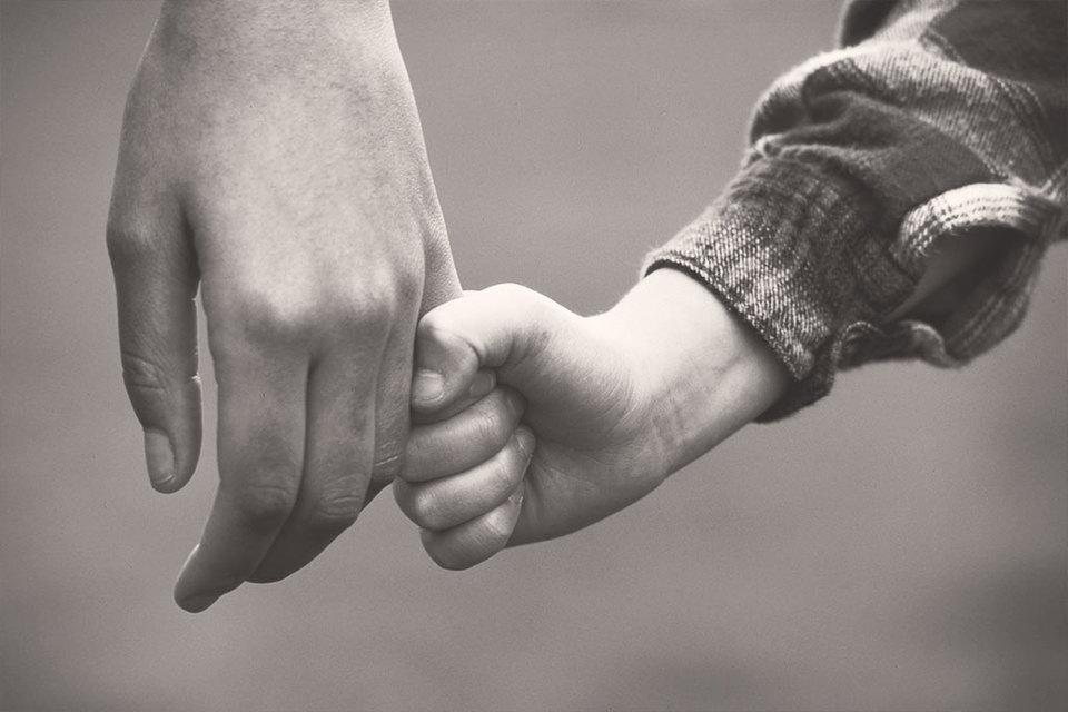 Ужесточение закона приведет к еще большим репрессиям в отношении родителей
