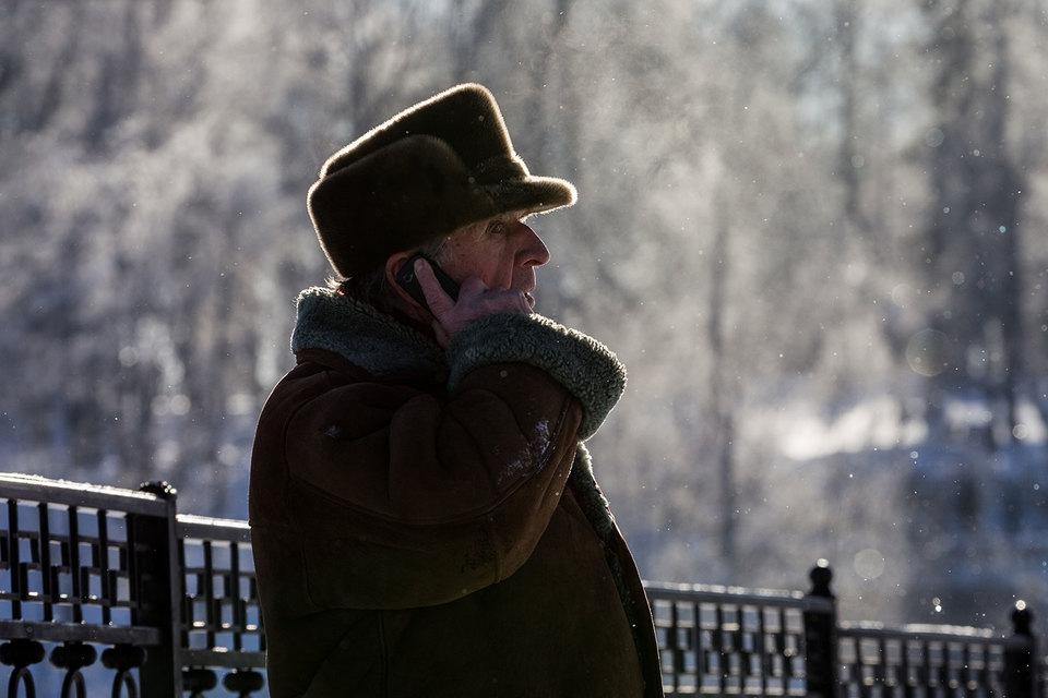 В исследовании не учитывались специализированные предложения – для пенсионеров и мигрантов
