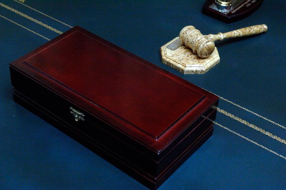Требование указывать в запросах имя клиента противоречит положениям закона об адвокатской деятельности