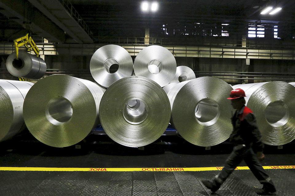 Часть денег от размещения компания потратит на закупку в Китае сырья для предприятий