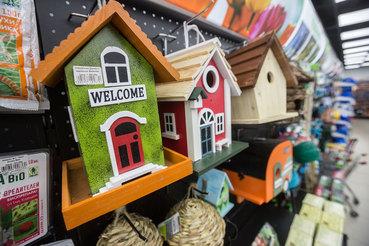 Не все игроки ипотечного рынка сегодня готовы привлекать заемщиков только низкой ставкой