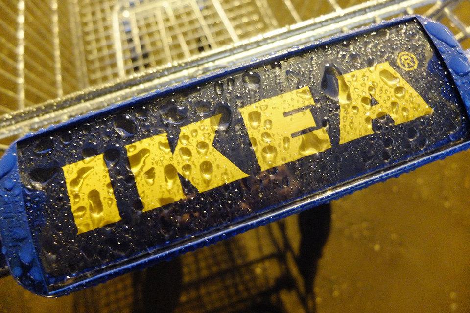 Проект в Мытищах не первый, от реализации которого отказывается IKEA